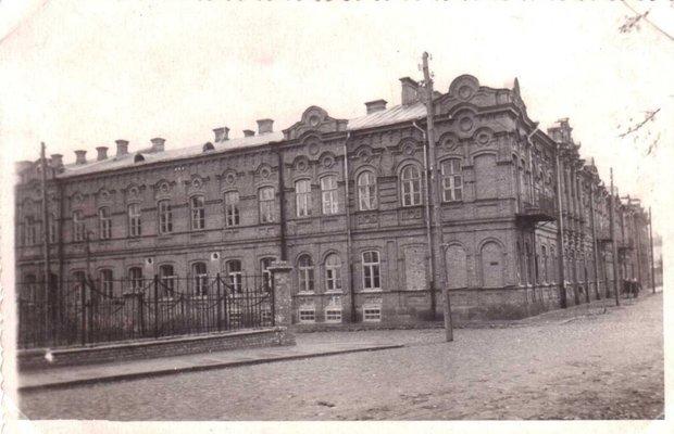 rsz_dpils_valsts_skol_inst_1951