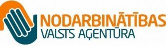 nudarbynuoteibys valsts agentura logo NVA