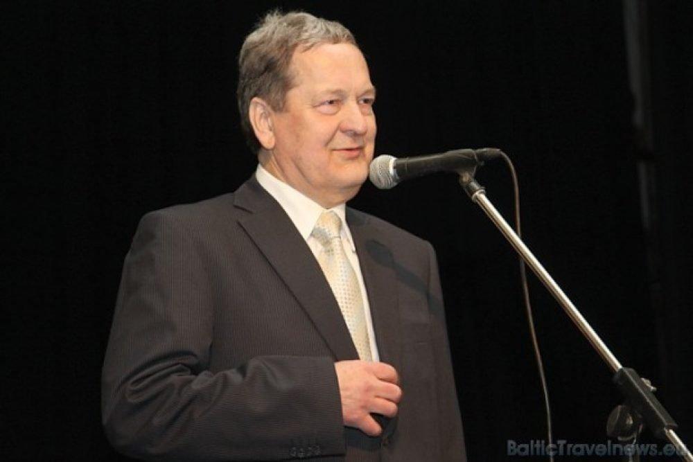 Latgolys Vuords nu Reigys – 26.04.2012.