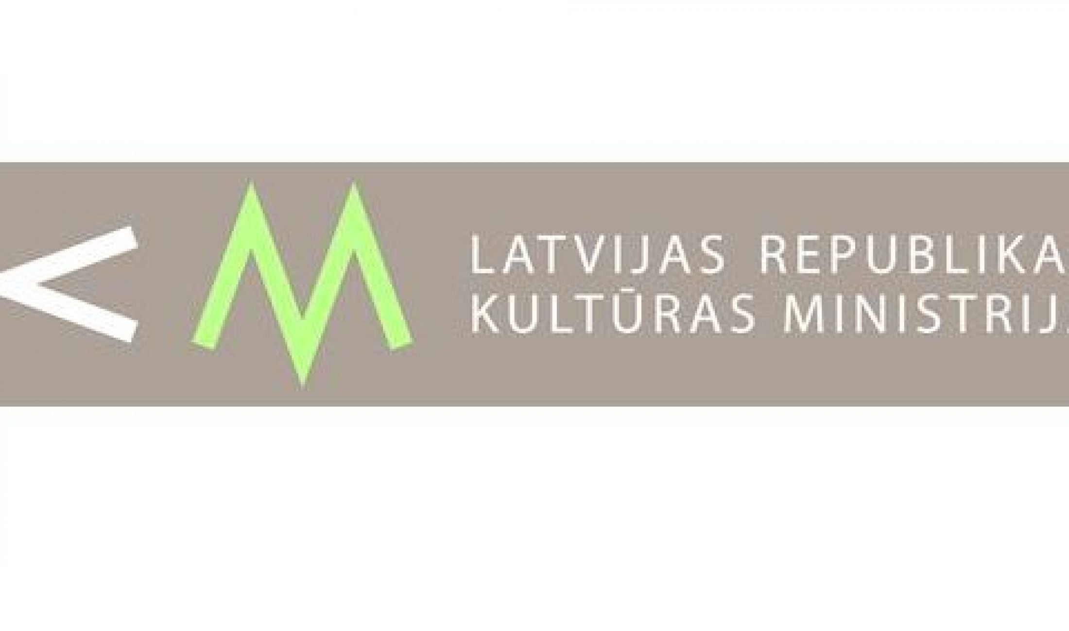"""Kulturys ministreja reikoj konferenci """"Latgalīšu volūda i latgaliskuo identitate"""""""