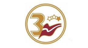3. Pasauļa latgalīšu konfereņcis daleibnīku rezoluceja