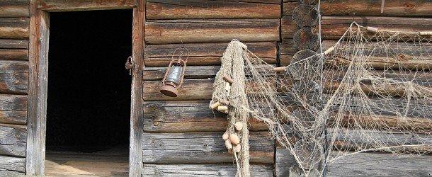 Zivu zupa i muols Īdeņā ci Eiropys kulturys montuojuma dīna Lubuona krostā