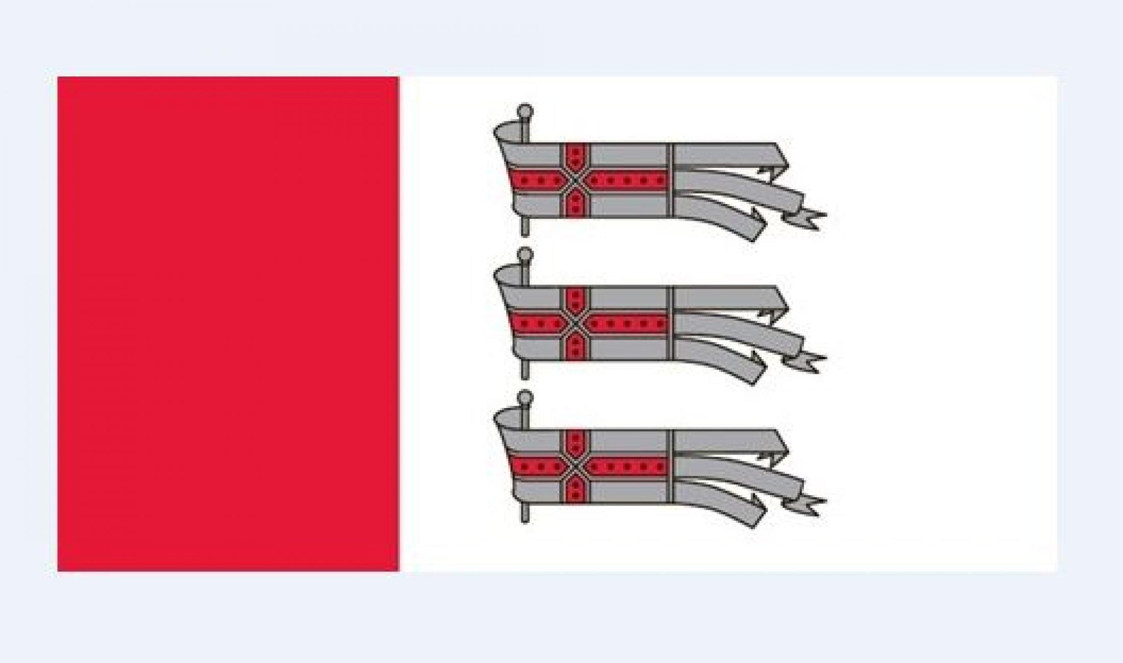 Leiksnys Rūmys katuoļu bazneicā tiks pasvieteits Daugovpiļs nūvoda karūgs
