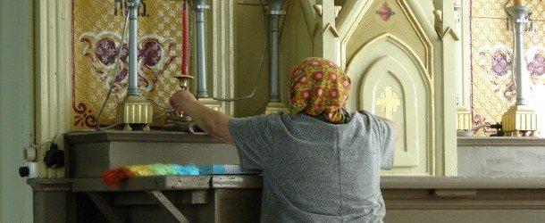 Kruoslovā nūtiks Kaladu festivals