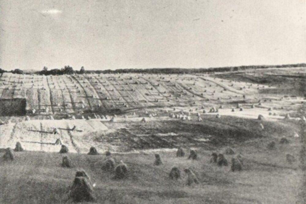 Saiminīki sovā zemē – dzymtbyušonys atceļšona Latgolā