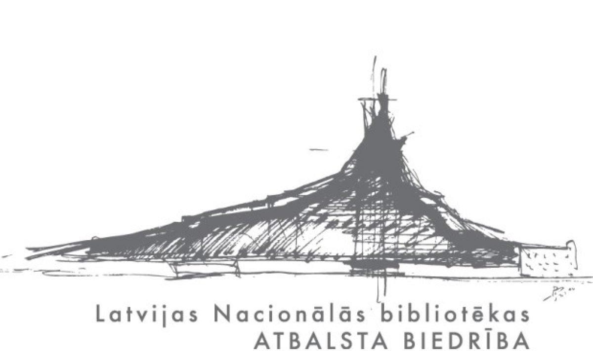 """Latvejis bibliotekom duovynoj Pītera Stroda """"Pareizraksteibas vōrdneicu"""""""