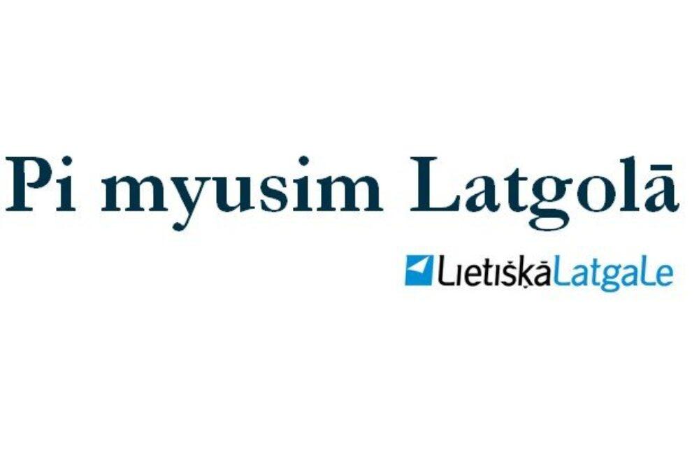 Pi myusim Latgolā! – 08.11.2013.