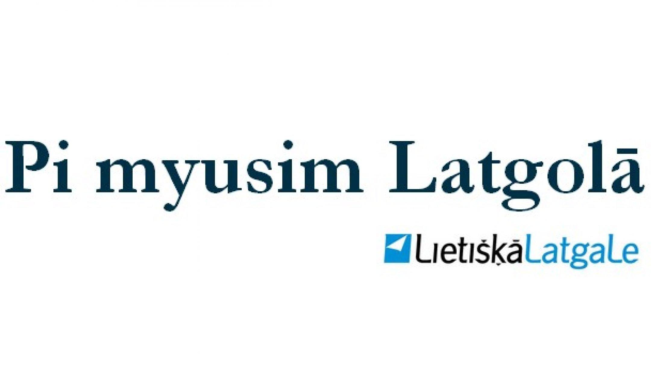 Pi myusim Latgolā! – 27.12.2013.