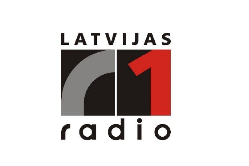 Klausīs LR1 raidejumu par drukys aizlīgumu Latgolā