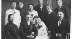 Kuozu tradicejis Daugavpiļs pusē