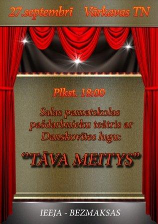 TAVA MEITYS2
