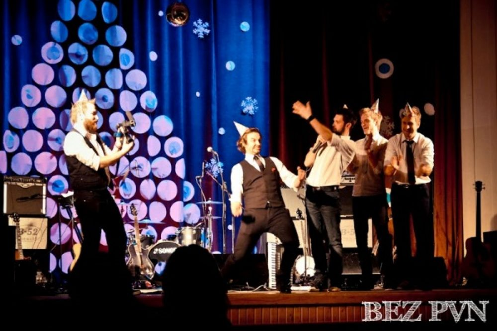 """""""Zelta Mikrofons 2013"""" nominantu vydā ari latgalīšu muziki"""
