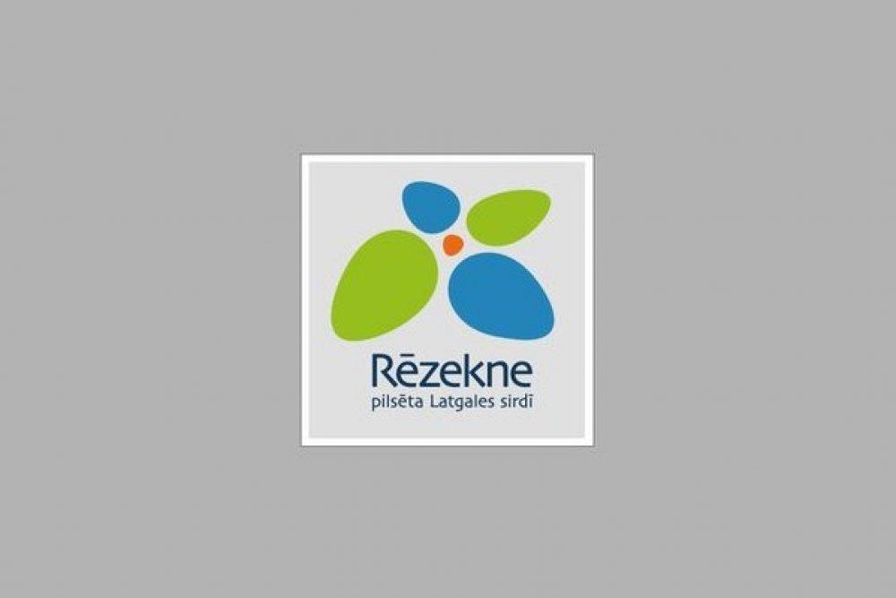 Izsludynuots mozūs kulturys i turisma projektu konkurss Rēzeknē