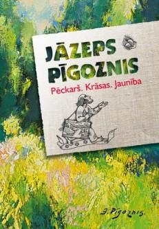 JPigoznis_gram_vaks