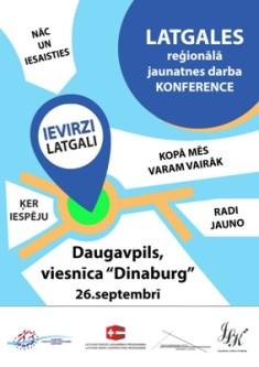 Plakats (1)