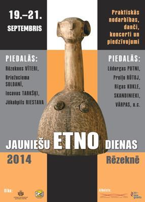 demo-Etno dienas-2014-page-001