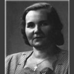 Škaunē svieteis Marijis Andžānis 110 godu jubileju
