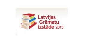 Konkurss: laimej īlyugumus iz Latvejis Gruomotu izstuodi