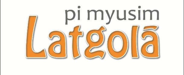 """Klausīs raidejumus """"Pi myusim Latgolā"""" (papyldynuots 20.06.2015.)"""