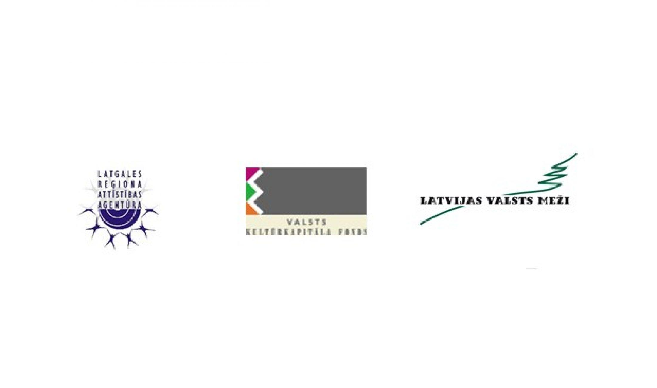 2015. goda Latgolys Kulturys programys projektu konkursa rezultati