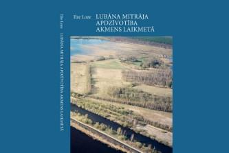 Ilzes Lozes monografija FI
