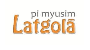 """Pi myusim Latgolā"" saruna ar školuotuoju Aiju Babri"