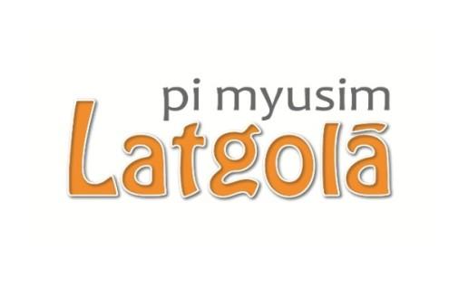 """""""Pi myusim Latgolā"""" īpazeistynoj ar jaunuom Saeimys deputatem nu Latgolys"""