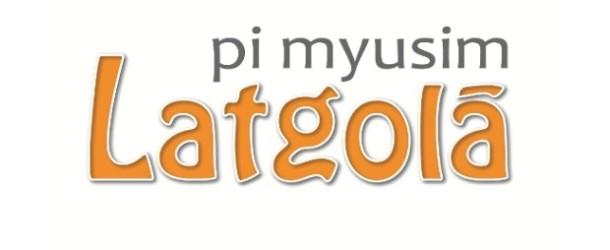 """""""Pi myusim Latgolā"""" par Latgolys kongresu"""