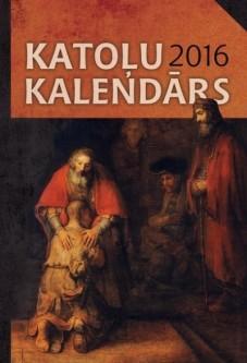 katolu kalendars 2016