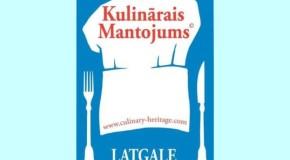 """Eiropys izcyluokūs turisma golamierku konkursā uzvar """"Latgales kulinārā mantojuma centrs"""""""