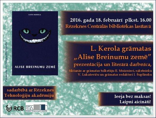 _Alise_Breinumu_zeme_afisa