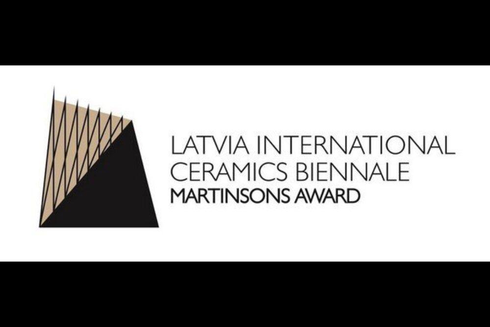 Rotko centrys izsludynoj keramikys biennali