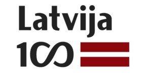 Izceļs Latgolys davumu Latvejis vaļstiskuma izveidē