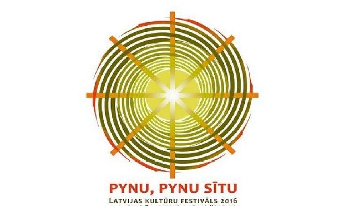 "Latgolā nūtiks kulturu festivals ""Pynu, pynu sītu"""