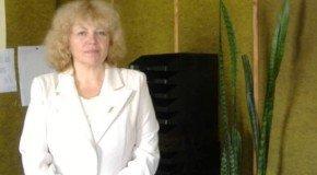 Veronika Dundure – školuotuoja dorba i latgaliskuma misejis kūpieja