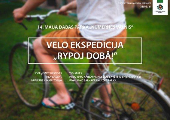 Velo_ekspedicija