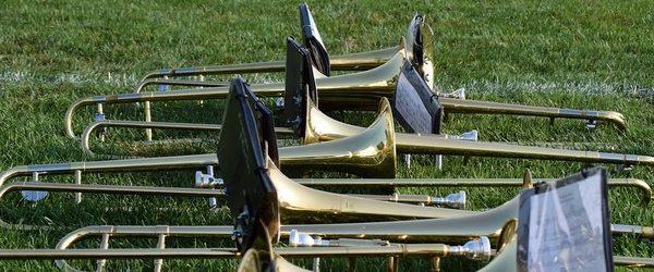 Daugovpilī nūtiks dirigenta Raimonda Igolnieka jubileja koncerts