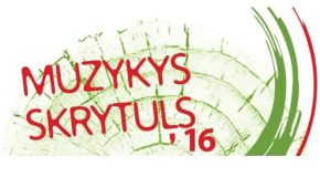 """Festivals """"Muzykys Skrytuļs"""" jau 1. julī"""