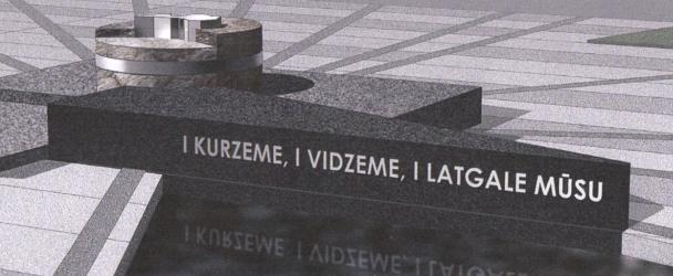 Lideja Leikuma: Pyrmuo Latgolys kongresa gūdam