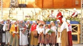 Aicynoj pīsadaleit aptaujā par mīluokū latgalīšu patriotiskū dzīsmi