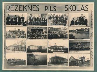 rezeknes-skolas-20-gs-30-gadi-foto-no-lkmkrajuma