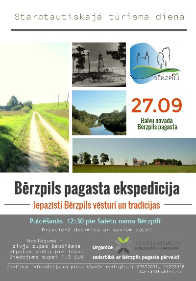 berzpils-pag-ekspedicija_27092016