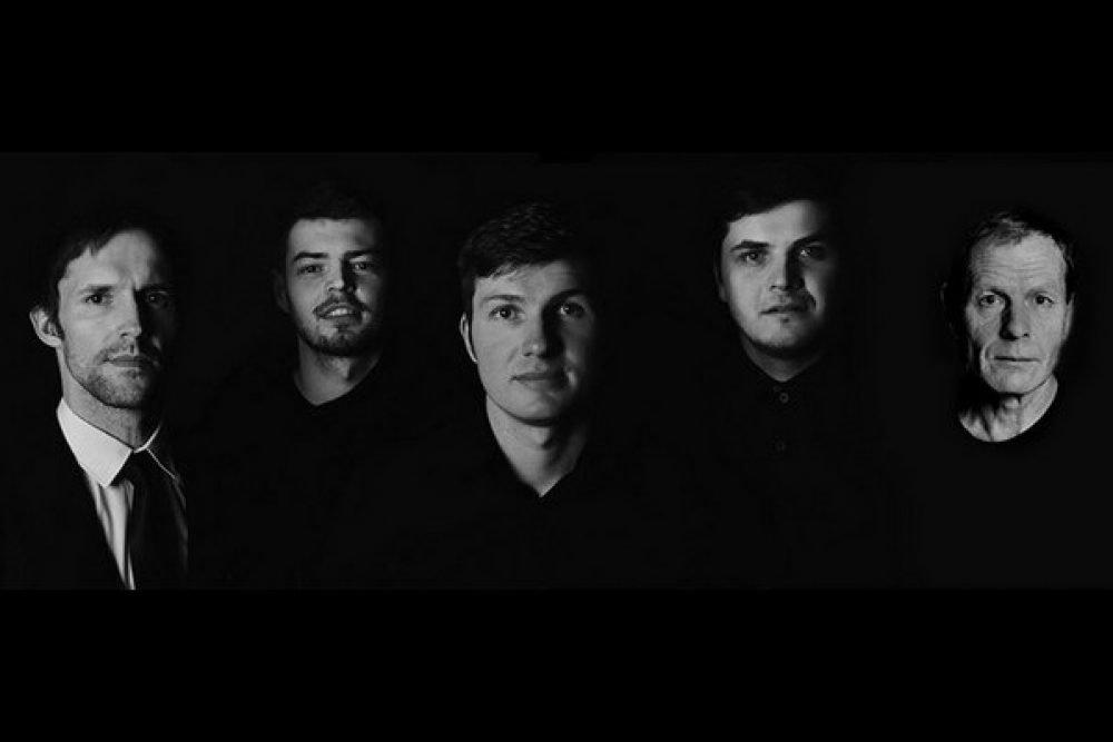 "Grupa ""Dabasu Durovys"" albumu ""Pādys runoj"" prezentēs Reigā i Daugovpilī"
