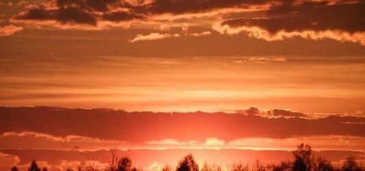 Nūtiks Inetys Atpilis-Juganis gruomotys attaiseišonys svātki