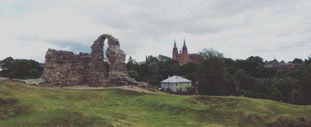 Aicynoj orientiešonuos spēlē īpazeit viesturiskuos Latgolys kongresa vītys Rēzeknē