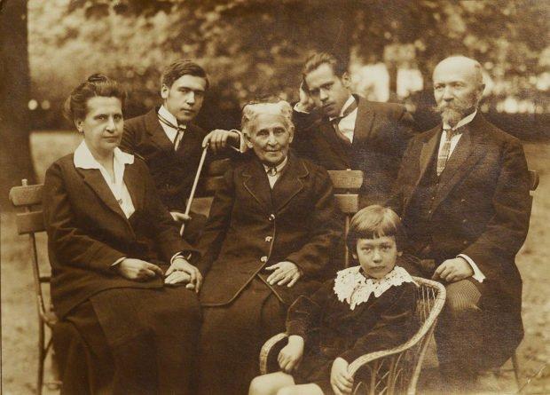 losku-saime-1922