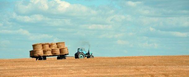 """""""Gandreiž 10nīkā"""" pīduovoj dzīsmi """"Traktoru pavieļnīks"""""""