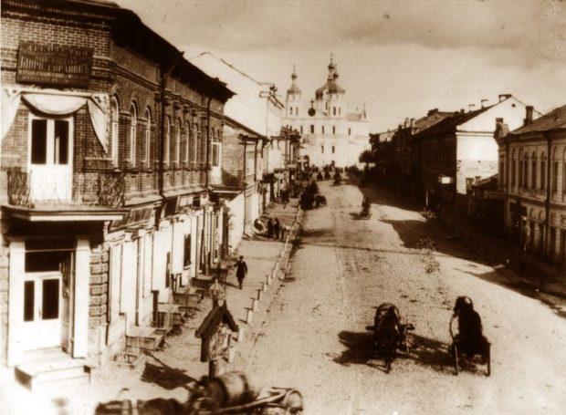vitebska-19-gs-beigys