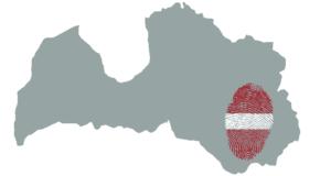 Latvejis symtgadi suoks svieteit ar Latgolys Symtgadis kongresu