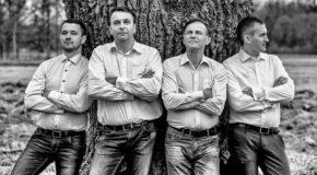 """Janvarī Kruoslovā koncertēs solistu apvīneiba """"Jubilāri"""""""